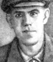 Александр Семенович  Красилов