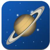 Elementary Science iPad Apps