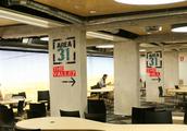Venture Lab @ IE Business School
