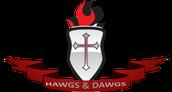 Hawgs & Dawgs