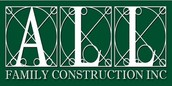All Family Construction, Inc.