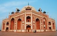 Humayun's_Tomb_Delhi_