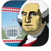 DISNEY AMERICAN PRESIDENTS