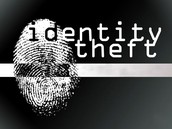 How can Identity Theft affect you?