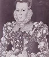 Mary Arden (Shakespeare)