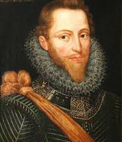 Maurice of Orange