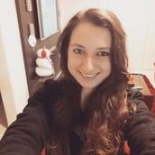 Nilara Pavan - VP MKT