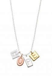Purchase the HOPE Charm Necklace or ANY item to earn her beautiful jewelry and money!!!