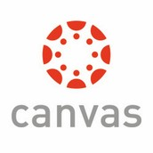 Get to Know Canvas