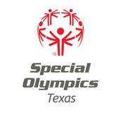 About Special Olympics Texas