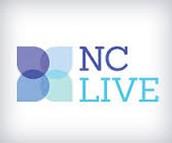 NC LIVE