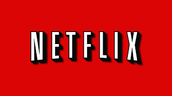 Netflix launched in South Africa