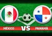 come see mexico vs panama