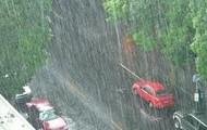 llover(o-ue)- to rain