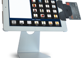 How ipad tablet POS Adjustments the Way Companies Operate
