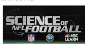 Science of Football