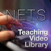 Teaching with Technology Video Library