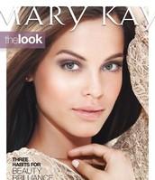 Mary Kay Makeover