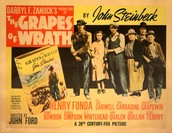 Grapes of Wrath (movie)