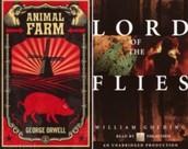 Examples in Literature: