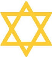 The Star of David