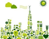 In Environmental Health