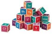 Calling all 6th Grade Science Teachers!