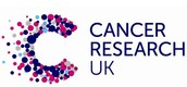 Cancer research uk - relay for life