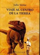 """""""Método del aldeano"""""""