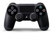 PS4(controller)