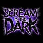 Scream in the Dark: Heritage Middle School