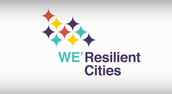 Women for Resilient Cities Acceleration Program