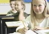 CCSS Aligned Literacy, Grades 3-8