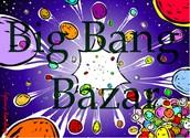 www.bigbangbazar.altervista.org