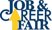 Job & Career Fair