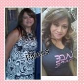 Sandy Alvarez Dreiling
