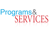 Education Programs & Services - Sept. 9