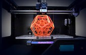 The advantages and disadvantages of the 3D printer