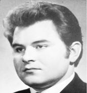 Борис Самойленко