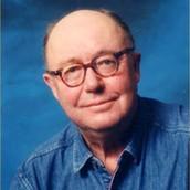 Roger Needham