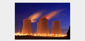 HOW IS NUCLEAR ENERGY FORMED AND USED?