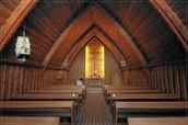 Skipper's Church