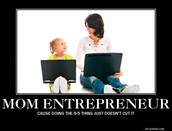MOMS & DADS-YOU CAN STAY HOME & EARN $$