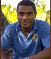 Fijians