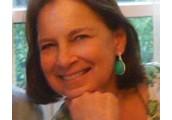 Judith Augustine, Lead Stylist for Stella & Dot
