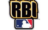 RBI- Reviving Baseball in Inner Cities