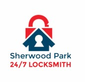Residential & Commercial Locksmith Services Sherwood Park