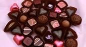 Dwarf's Sweets....................($2.40)