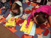Searching for compound words