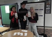 Torbay Youth Parliament elections